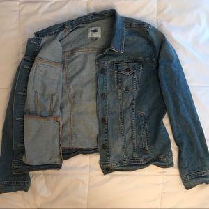 Old Navy Jackets & Coats - Old Navy Denim Jacket